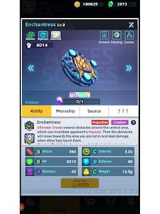 Spiral Warrior 1.1.0.60 Screenshots 10