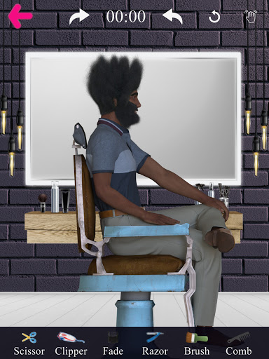 Barber Chop 4.64 Screenshots 12