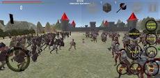 Spartacus Gladiator Uprising: RPG Melee Combatのおすすめ画像4
