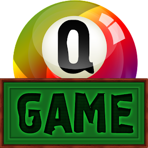 QGame Puzzle