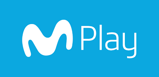 Movistar Play Chile - TV, deportes y series - Apps on Google Play