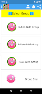 Hot Desi Girls For Whats Group Join 1