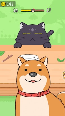 猫にみつかるな!のおすすめ画像5