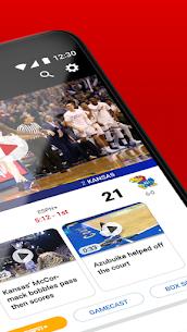 ESPN Apk Download Free NEW 2021 2
