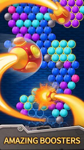 Bubble Pop Shooter apktram screenshots 20