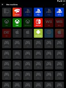 Jeuxvideo.com - PC et Consoles 5.0.3 Screenshots 18