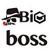 BigBoss: 海外FXで取引 - Androidアプリ