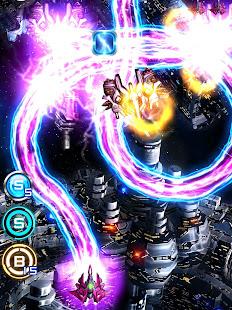 Lightning Fighter 2 screenshots 13