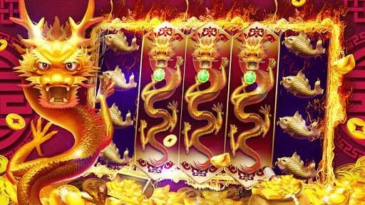 Luckyo Casino and Free Slots 6.5.1 screenshots 2