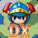 DragonXestra ブラッドオブ勇者モモタロウ - Androidアプリ