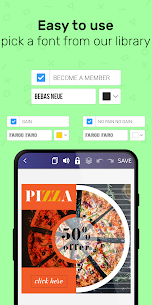 Video Banner Maker – GIF Creator For Display Ads (PRO) 13.0 Apk 4