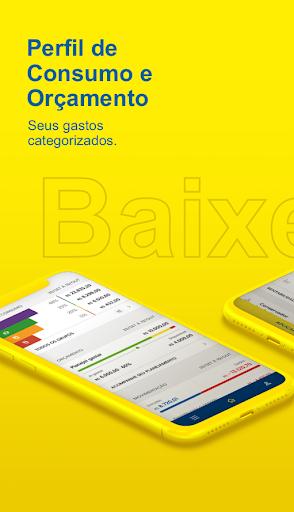 Banco do Brasil screenshots 5