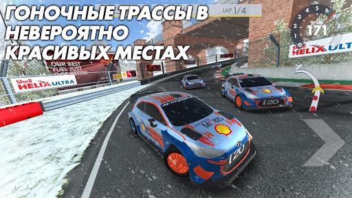 Shell Racing screenshots 3