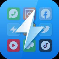 Messenger Lite AppFor WhatsApp Lite,Facebook Lite