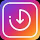Photo, Video & Story Downloader for Instagram für PC Windows