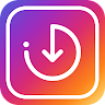 Photo, Video & Story Downloader for Instagram app apk icon