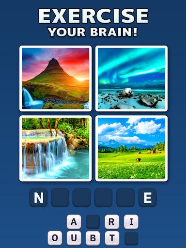 Pics - Word Game ud83cudfafud83dudd25ud83dudd79ufe0f 1.1.3 screenshots 18