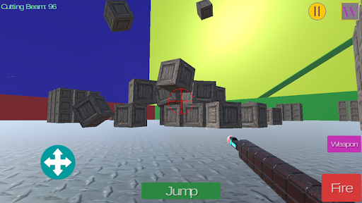 Play Room apkpoly screenshots 6