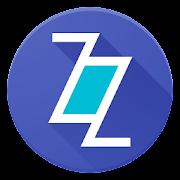 BroZzer - File Browser