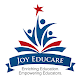 Download Joy Educare Parent App For PC Windows and Mac
