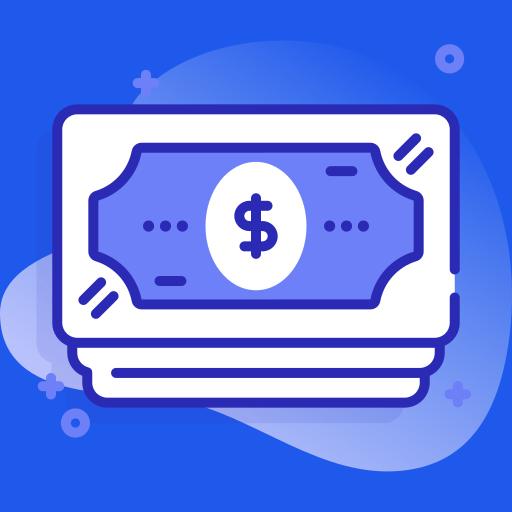 cum să câștigi bani gratis pe aplicația de numerar
