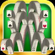 Spider Solitaire - Offline Free Card Games
