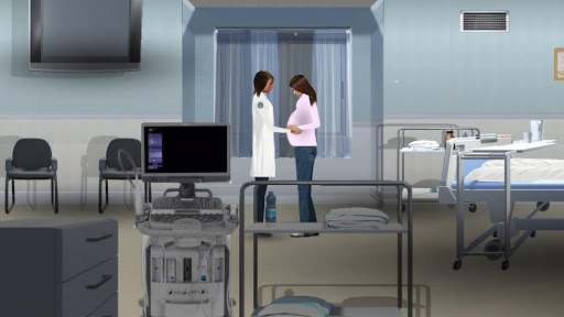 Fifth Dimension Ep. 1: Destiny 2.8.14 screenshots 22