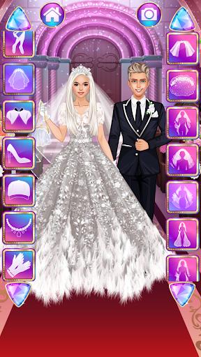 Superstar Career - Dress Up Rising Stars 1.6 screenshots 4
