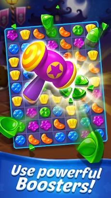 Candy Blast: Sugar Splashのおすすめ画像2