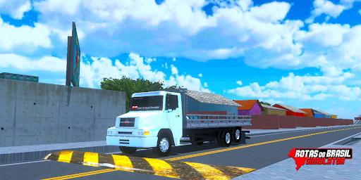 Rotas Do Brasil Simulador screenshots 6
