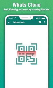 Clone App for Whatsapp For Pc, Laptop In 2020 | How To Download (Windows & Mac) 2