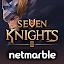 세븐나이츠2 icon