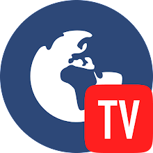 Obozrevatel TV APK