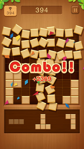 Block Puzzle Sudoku 1.4.298 screenshots 14