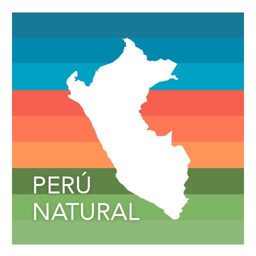 Perú Natural - Sernanp For PC Windows (7, 8, 10 and 10x) & Mac Computer