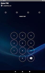Nintex Mobile 7