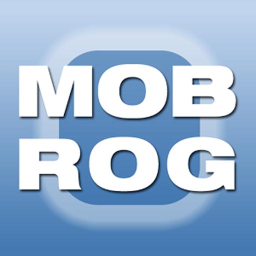 Mobrog vélemény - Bevételek és tapasztalatok ban