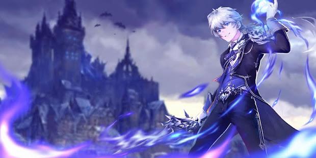 Hack Game sword guardian apk free