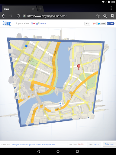 Android System WebView Dev apktram screenshots 10