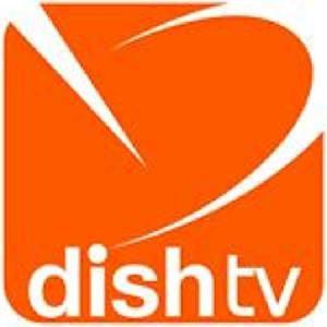 DishTvChannel 1.3 by Dishtvchannel logo