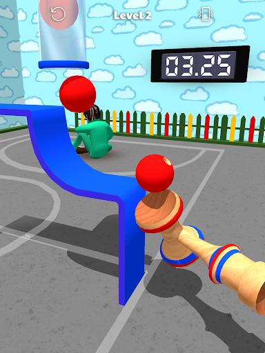 Candy Challenge 3D  screenshots 7