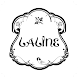 Laline(ラリン)JAPAN 公式ショッピングアプリ