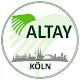 Altay Köln