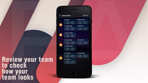 CricWhiz - PLAY Fantasy Cricket & WIN Big Prizes! apkdebit screenshots 5