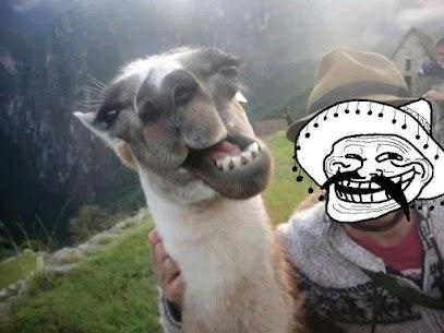 Free Meme Troll Face Stickers Apk Download 2021 3