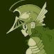 勇者はタイミング : レトロファイティングアクションRPGゲームヒーロー - Androidアプリ