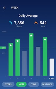 Download Step Counter APK for Android – Latest Version] 9