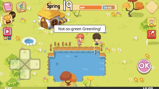 The Farm : Sassy Princess  screenshots 8