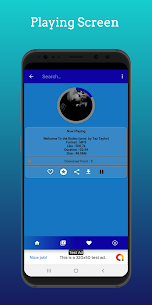 Mp3 Juice – Free Music Download Song Apk Download NEW 2021 2