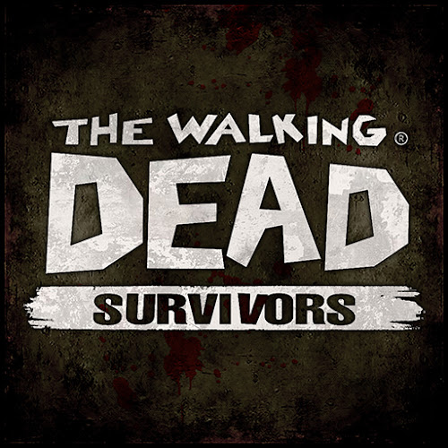 The Walking Dead: Survivors 1.2.2